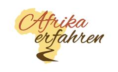 Afrika Erfahren