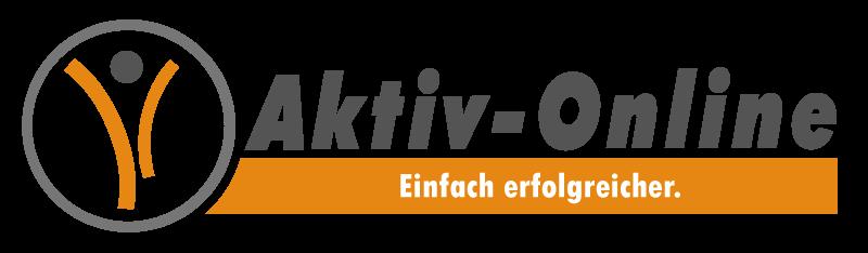 Aktiv-Online - SEO aus Lüneburg