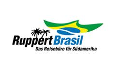 Ruppert Brasil