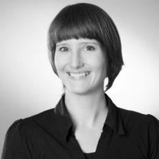 Christiane Grünberg