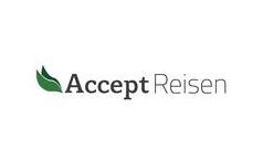 Accept Reisen