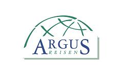 Argus Reisen