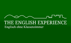 English Experience