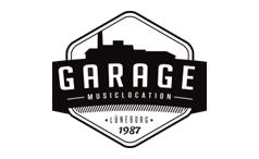 Garage 1987