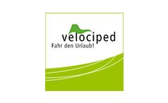 Velociped