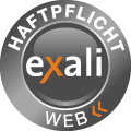 Hexali-Hapftlichtsiegel