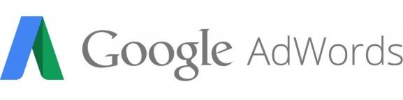 Jetzt Google Adwords Ausprobieren. Aktiv-Online Gibt 150 € Dazu.