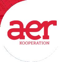 logo-aer-kooperationsmitglied
