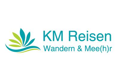 KM-Reisen