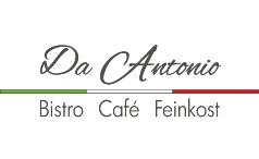 Logo Da Antonio