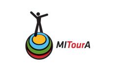 Mitoura