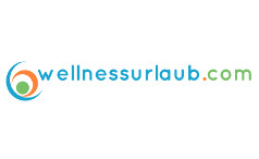 Wellnessurlaub.com