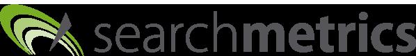 Logo-Searchmetrics