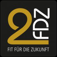 2FDZ-Logo-200504-300x300